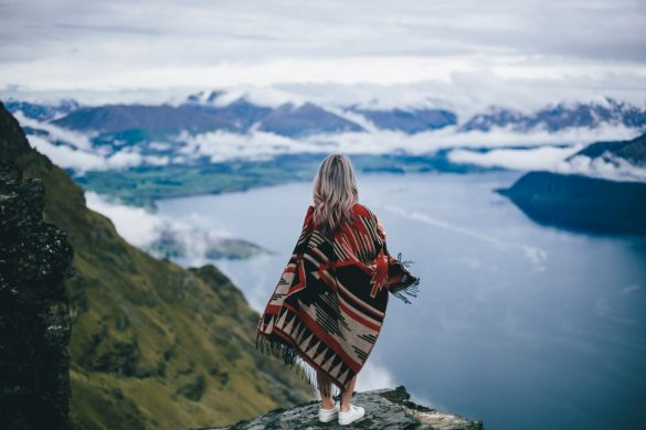 experience-a-memorable-moment-in-queenstown